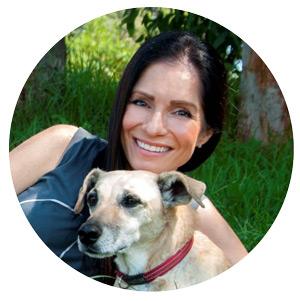 Petra Laranjo - Founder JustOneThing365