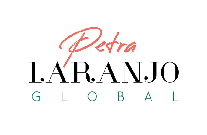 Petra Laranjo Global