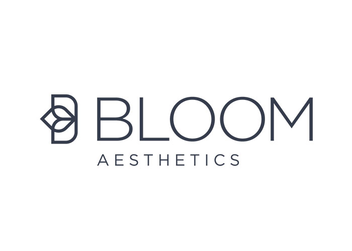 Bloom-Aesthetics