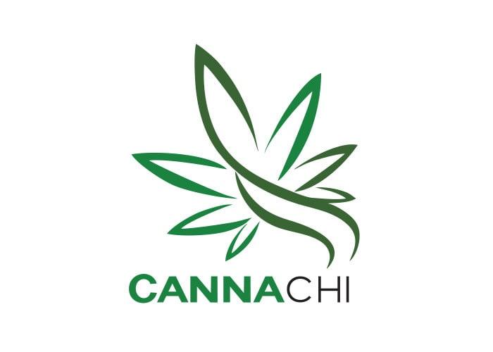 CannaChi