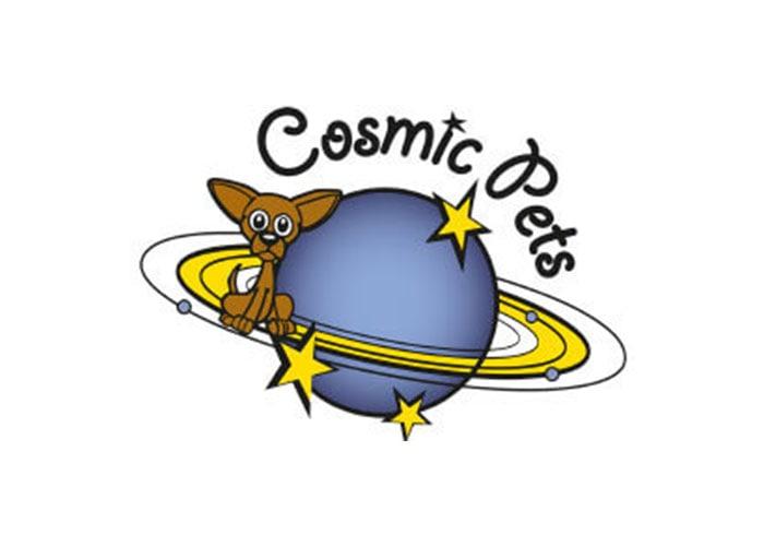 Cosmic Pets
