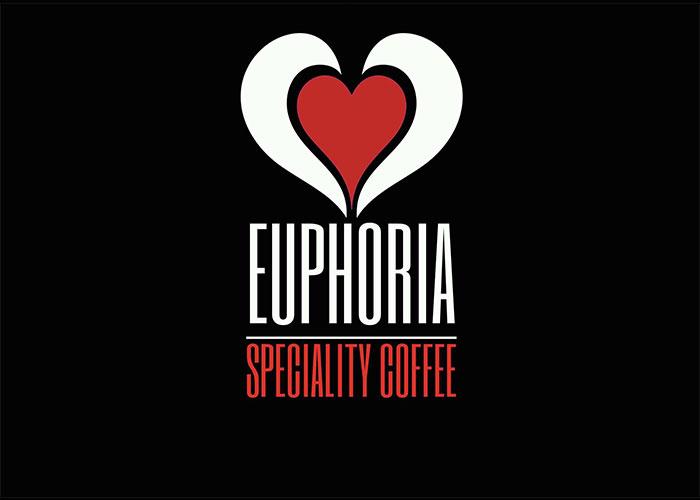 Euphoria Speciality Coffee