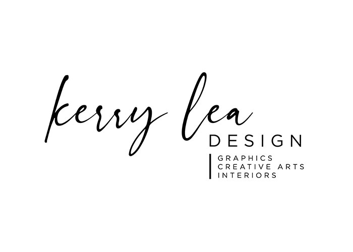 Kerry Lea Designs