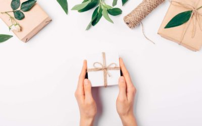 Want to make this festive season meaningful? Here are a few ideas.